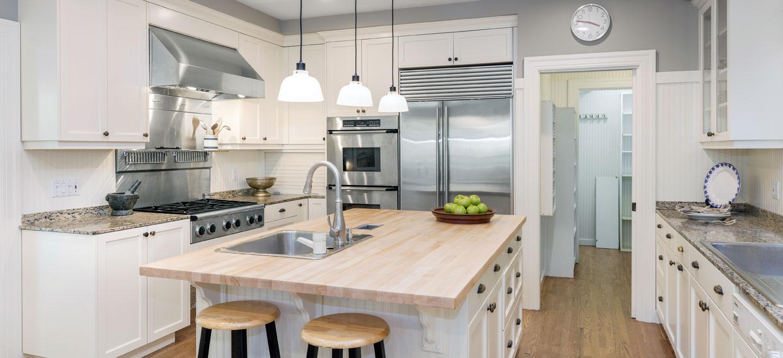 kitchen-remodel-houston-tx