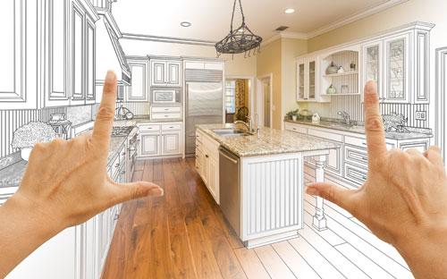 kitchen-remodels-katy-tx